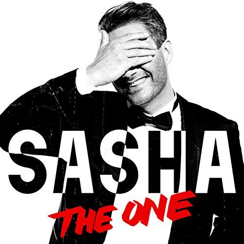 Sasha-The One-CD-FLAC-2014-NBFLAC Download