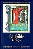 La Bible de Prague (French Edition) (2865940500) by Erlande-Brandenburg, Alain