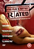 echange, troc This Film Is Not Yet Rated [Import anglais]