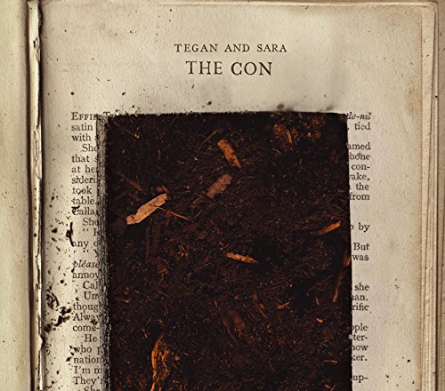 The Con