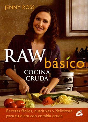RAW BASICO