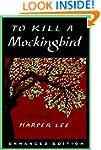 To Kill a Mockingbird (Enhanced Editi...