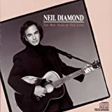 Neil Diamond Best Year of Our Lives