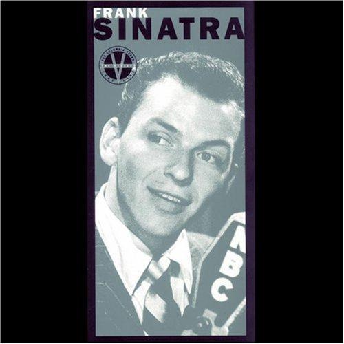 Frank Sinatra - The V-Discs: Columbia Years: 1943-45 - Zortam Music