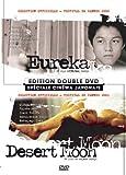 echange, troc Eureka / Desert Moon - Bi-pack 2 DVD