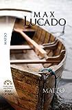 Mateo-El Rey Carpintero (Spanish Edition) (0311136214) by Max Lucado
