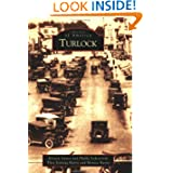 Turlock (CA) (Images of America)