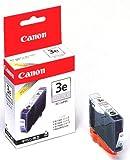 Canon インクタンク BCI-3ePBK フォトブラック