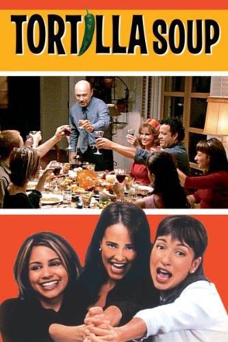 The Soup (TV Series 2004–2015) - Full Cast & Crew - IMDb