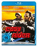 Easy Rider [Blu-ray] title=