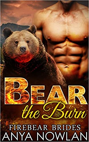 99¢ - Bear the Burn