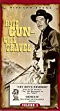 Have Gun Will Travel, Vol. 2: Hey Boys Revenge [VHS]