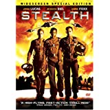 Stealth (Widescreen Two-Disc Special Edition) ~ Josh Lucas