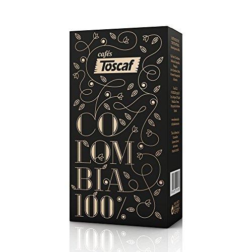 toscaf-cafe-molido-100-colombia-250-gr