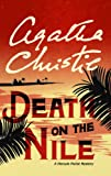 Death on the Nile (Hercule Poirot Mystery)