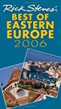 Rick Steves' Best of Eastern Europe 2006