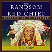 The Ransom of Red Chief | [O. Henry]