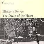 The Death of the Heart | Elizabeth Bowen