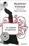 La signora dei funerali (Oscar bestsellers Vol. 1981)