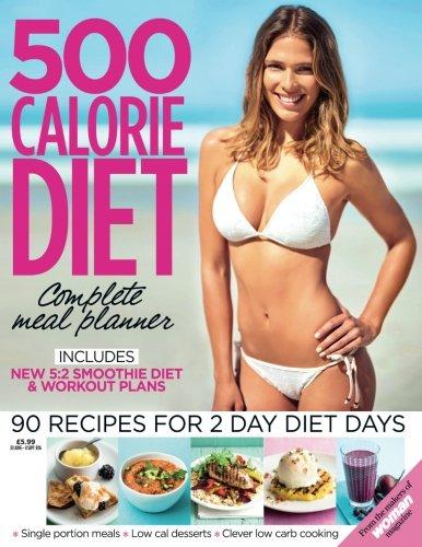 500-calorie-diet