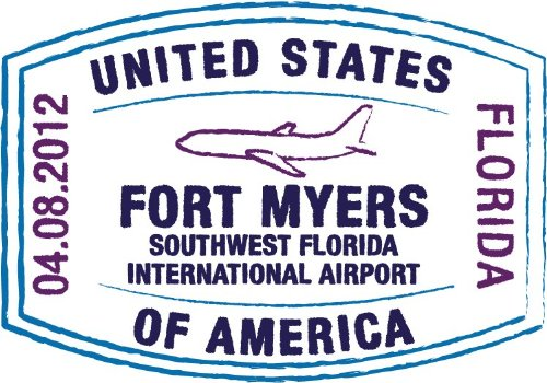 travel-international-airport-fort-myers-florida-usa-grunge-stamp-sign-hochwertigen-auto-autoaufklebe
