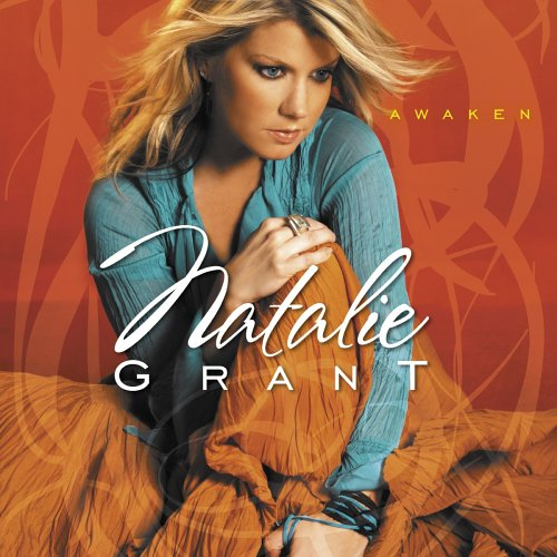 Natalie Grant - Another Day (LIV Lyrics - Zortam Music