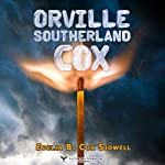 Orville Southerland Cox | Adelia B. Cox Sidwell