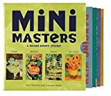 img - for Mini Masters Boxed Set book / textbook / text book