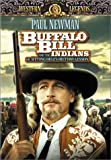 Buffalo Bill & Indians [DVD] [Import]