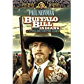 """Buffalo Bill and the Indians, or Sitting Bull's History Lesson (Widescreen)"""
