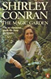 The Magic Garden (0140079653) by SHIRLEY CONRAN