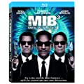 Men in Black 3 [Blu-ray]