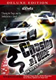 echange, troc Chasing the Touge [Import anglais]