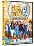 High School Musical 2, l'�cole est fi...