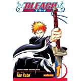 Bleach: v. 1by Tite Kubo