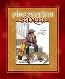 Discovering Santa