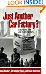Just Another Car Factory?: Lean Produ...