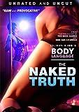 Zalman King's Naked Truth [Import]