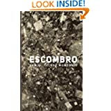 Escombro (Spanish Edition)