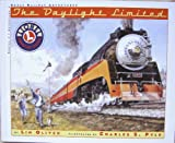 The Daylight Limited (Great Railway Adventures)