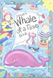img - for Jonah's Whale of a Time Book book / textbook / text book