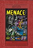 Marvel Masterworks: Atlas Era Menace - Volume 1
