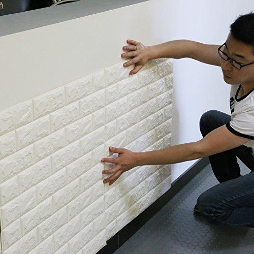 trois-dimensions-mural-briques-3d-creative-minimaliste-plat-de-papier-autocollant-mur-contexte-petit