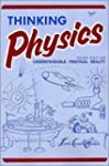 Thinking Physics: Is Gedanken Physics
