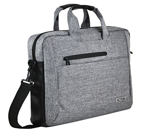 acton-classic-multi-compartment-laptop-messenger-bag-ideal-for-notebooks-macbooks-13-135-inches-grea