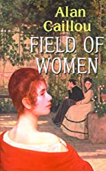 Field of Women