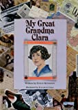 My Great Grandma Clara