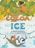Cocoa Ice