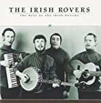 The Best Of The Irish Rovers