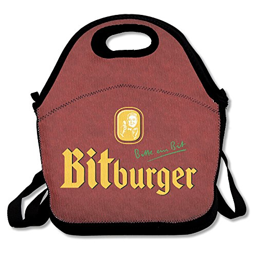 bitburger-beer-insulated-lunch-bag-backpack-tote-with-zipper-carry-handle-and-shoulder-strap-for-adu